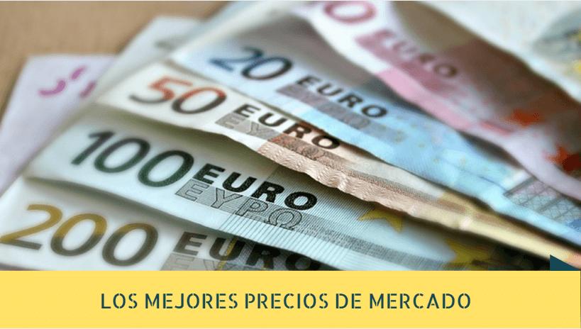 cerrajeros Oliva servicios de cerrajería económicos