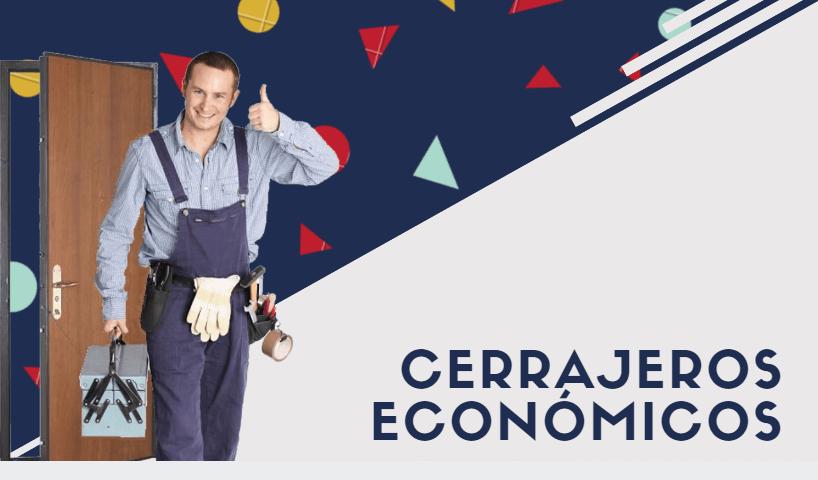cerrajeros Canet de Berenguer servicios de cerrajería económicos